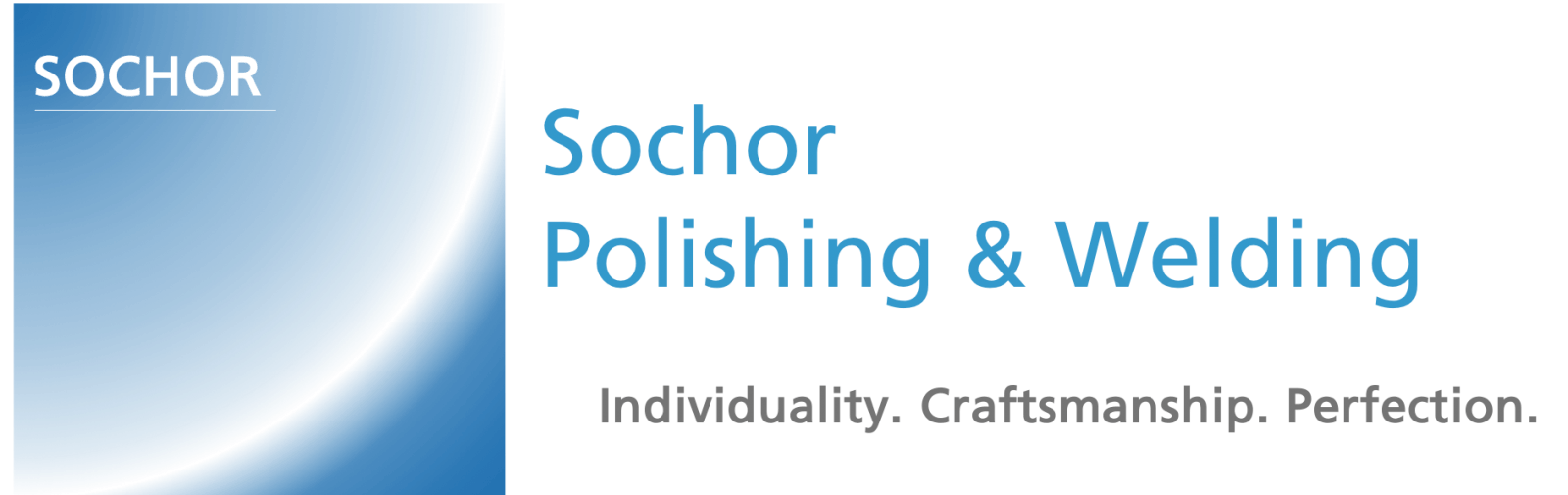 Sochor Polishing & Welding